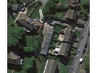 Garage in Haywards Heath, RH16, West Sussex (SP37092)