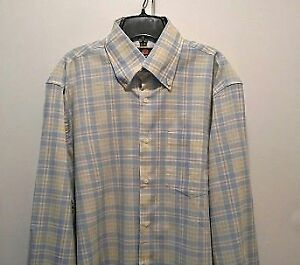 Mens Shirt (new), size XL
