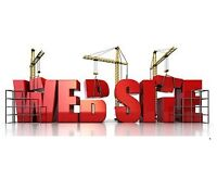 Let us do your website!