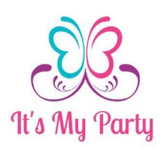 It s My Party 2016