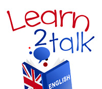 Experienced ESL Teacher Offering Private English Lessons