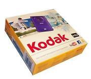Kodak Mini Camera