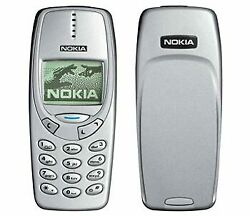 nokia-3330-front-and-back