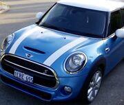 2015 Mini Cooper S Hatch **12 MONTH WARRANTY** West Perth Perth City Area Preview