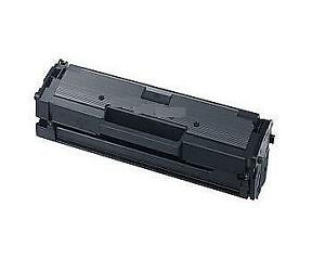 BLACK TONER CARTRIDGE COMPATIBLE WITH SAMSUNG MLT-D111S