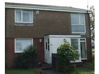 To Rent - Two Bedroom First Floor Flat on Fellgate Estate