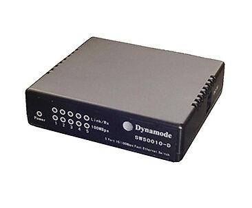 Dynamode SW50010-D