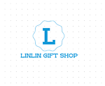 LinLin Gift Shop