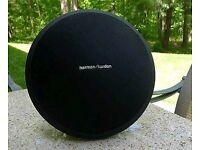 Harman kardon Onyx Studio | Wireless Bluetooth speaker