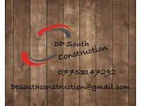 ALL CARPENTRY SERVICE AND MANY MORE