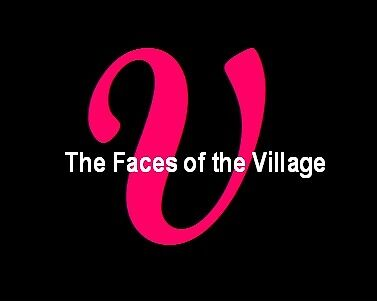 The Faces of the Village