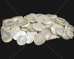 Gold Jewellery, Coins, Paper Money Military medals