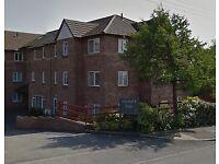 2 Bedroom Flat in Llys Ael Y Bryn, Penllergaer, Swansea
