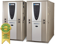 High Efficiency Furnace Only $1,999 (Monthly Payment)
