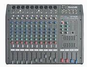 Soundlab Mixer