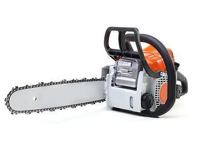 How to Buy Guide Bars for a Chainsaw