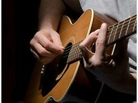 Guitar Tutor. £10 per lesson. Based in Newtownabbey