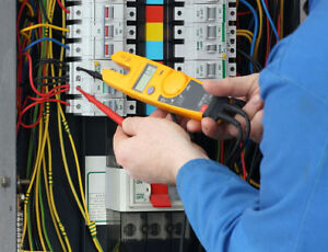 Licensed & Insured Electrician >>>>>>>>>>>>>>>>>>Free Estimate Oakville / Halton Region Toronto (GTA) image 3
