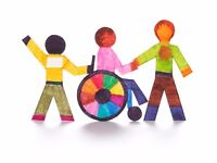Shepherd's Services; Carers, Cleaners/housekeepers, and Child-minders!!!
