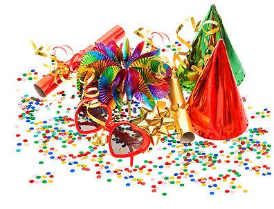 So gestalten Sie Feste und besondere Anlässe mit eBay-Produkten