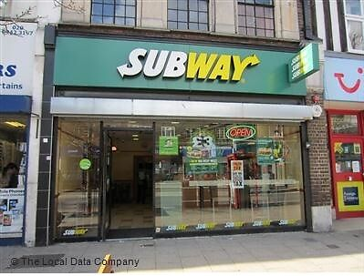 Subway jobs / sandwich artists / manager / supervisor needed ...
