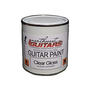 pros and cons of nitrocellulose finish on electric guitars ebay. Black Bedroom Furniture Sets. Home Design Ideas
