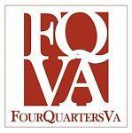 FourQuartersVA