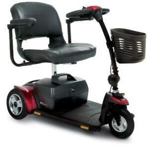 Mobility Scooter Ebay