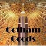 Gotham Goods