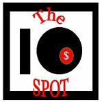The10Spot