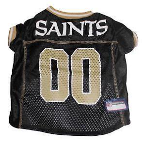 Hot New Orleans Saints Jersey | eBay  hot sale