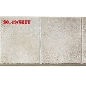 $0.49 Laminate Flooring – Low Cost-High Quality 8mm - Only $0.49