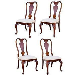 vintage drexel heritage furniture Drexel Furniture | eBay vintage drexel heritage furniture