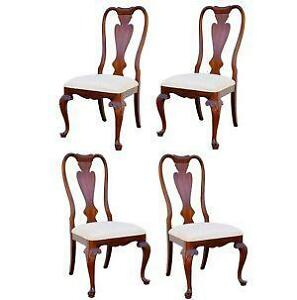 Attrayant Drexel Heritage Chairs