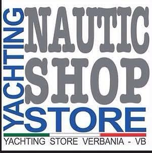 YACHTING STORE by NAUTICA BEGO