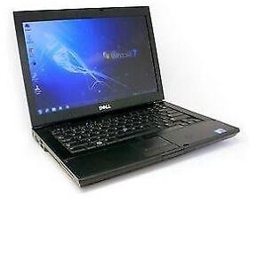 Special/*****Dell E6400/ 2.67GHZ/4GB RAM*****/