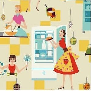 Bonded House cleaning in Tweed, Madoc, Stirling, Frankford, More
