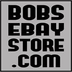 BOBS T-SHIRT STORE