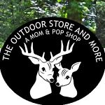 The Outdoor Store and More