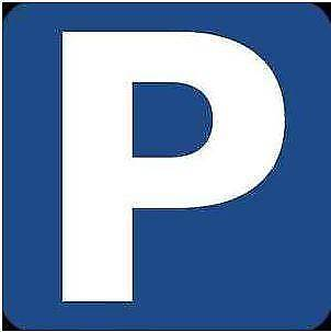Car space for rent in Flinders ⁄Spencer intersection immediately