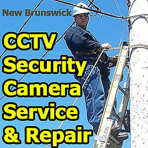 Repair, Maintenance, and Upgrade Services