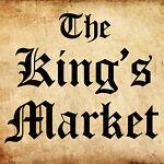 thekingsmarket