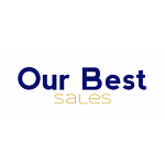 OURBESTSALES