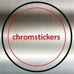 chromstickers