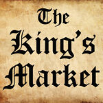 The King's Market