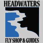 Headwaters fly shop