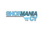 ShopManiaCy