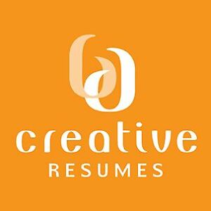 BD Creative Resumes Perth Perth City Area Preview