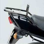 Honda Luggage Rack