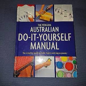 The odyssey deluxe edition book perfect new penguins books other the penguin australian do it yourself manual the complete guide solutioingenieria Gallery